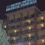 Foto de Husa Imperial Tarraco