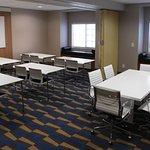 Bilde fra Microtel Inn & Suites by Wyndham Port Charlotte