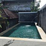 Photo of Dewi Antara Homestay