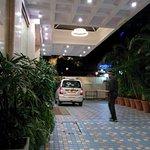 Foto di Residency Hotel Andheri