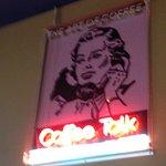 Foto de Coffee Talk