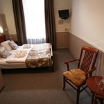 Photo of Hotel Anette