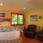 Photo de Bodee's Bungalow Guesthouse