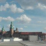 Photo de Sheraton Grand Krakow