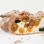 Biscottificio Antonio Mattei Foto