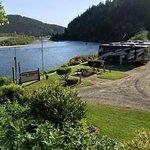 Photo de Four Seasons RV Resort