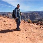 Photo de Detours of Nevada