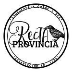 Recta Provincia