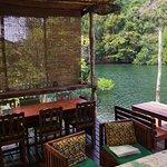 Photo of Bann Makok The Getaway