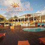 ภาพถ่ายของ Le Soleil Levant Resort & SPA