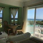 Foto di Blue Horizon Resort
