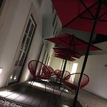 Memmo Alfama Hotel Foto