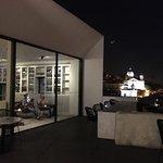 Photo de Memmo Alfama Hotel