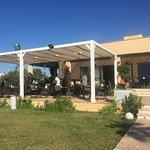 Photo of Falconara Charming House Resort & SPA