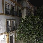 Photo of Hotel Boutique Elvira Plaza