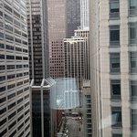 Foto de Hyatt Centric Chicago Magnificent Mile