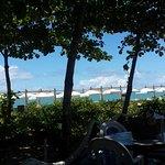 Photo of Resort Villaggio Arcobaleno