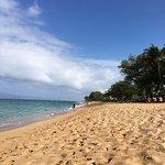 Photo de Aston Maui Kaanapali Villas