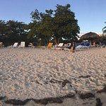 Photo of Brisas Trinidad del Mar