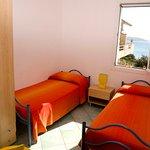 Case Vacanze Lumia Foto