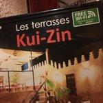 Photo of Kui-Zin
