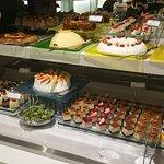 صورة فوتوغرافية لـ Jasmine Restaurant