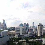 Foto de Sivatel Bangkok