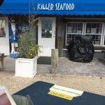 Foto di Killer Seafood