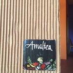 Foto de Amaltea