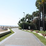 Photo of Barut Hemera