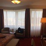 Golden Ring Hotel Foto