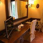 Foto de Michelangelo Hotel