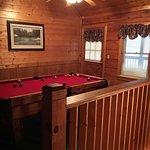 Photo de Eagles Ridge Resort