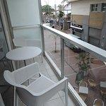 Photo de Hotel RK Aloe Canteras