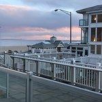 Foto de Ashworth by the Sea