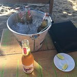 Foto de Anexo Praia Buzios