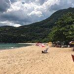 Foto de Toque Toque Grande Beach