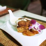 Photo de News Steaks & Grill