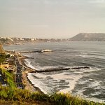 Photo of Miraflores Boardwalk