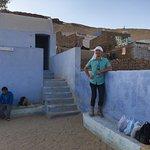 Photo of Nubian Village