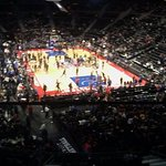 Watch piston Game from this veiw