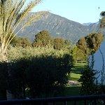 Ojai Valley Inn & Spa Foto