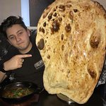 Royal Watan Kashmiri Restaurant