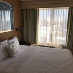 SpringHill Suites Edgewood Aberdeen Foto