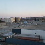 Photo de Hampton Inn by Hilton Winnipeg Airport/Polo Park