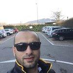 Foto di Novotel Torino