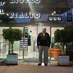 Foto de Servigroup Rialto