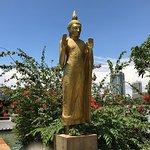 Photo of Seema Malaka Temple