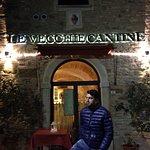 Photo of Le Vecchie Cantine