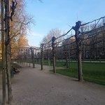 Photo of Parc du Cinquantenaire